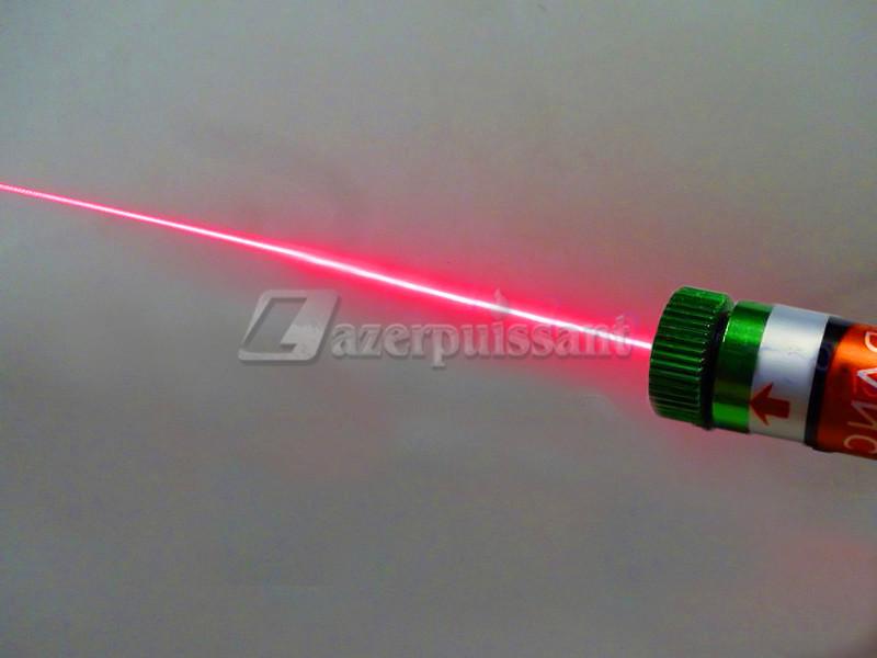module laser 5mW