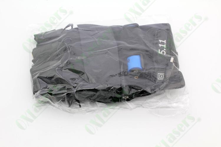 achat gants laser