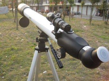 viseur laser carabine