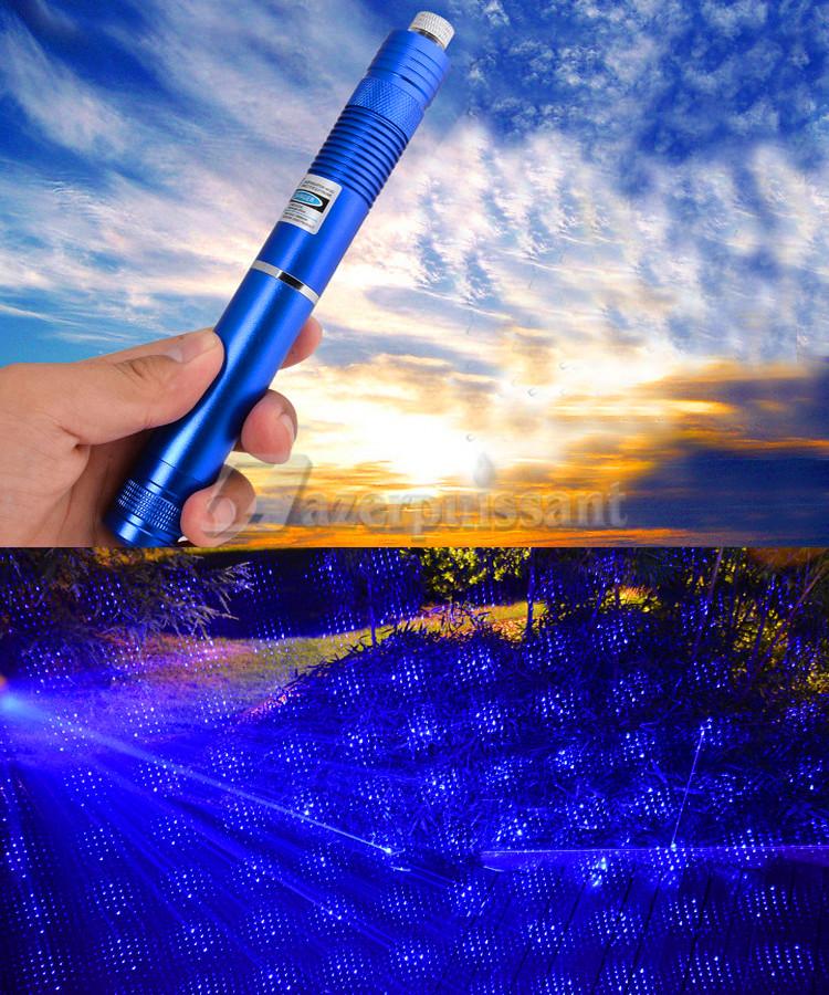 achat pointeur laser