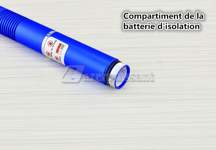 pointeur laser 5000mw