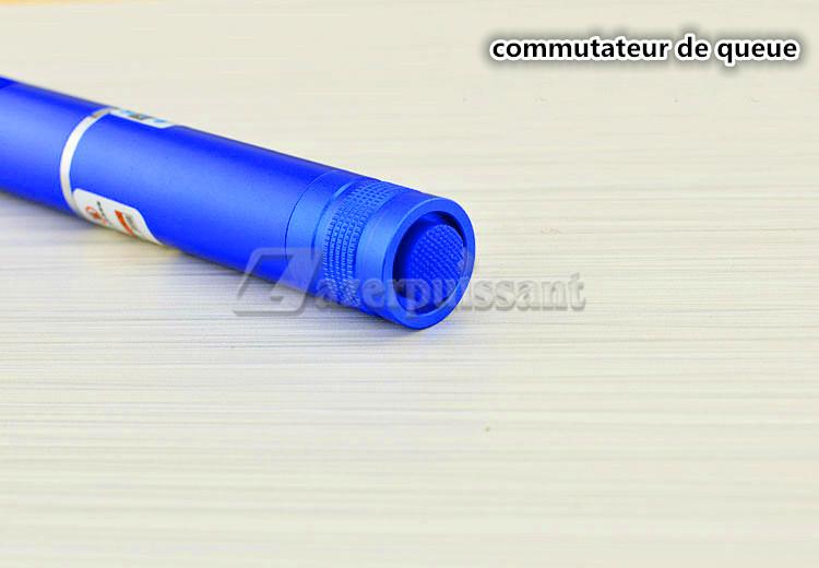 Acheter Pointeur Laser 5000mw