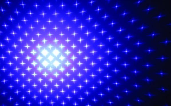 laser violet 20mw puissant