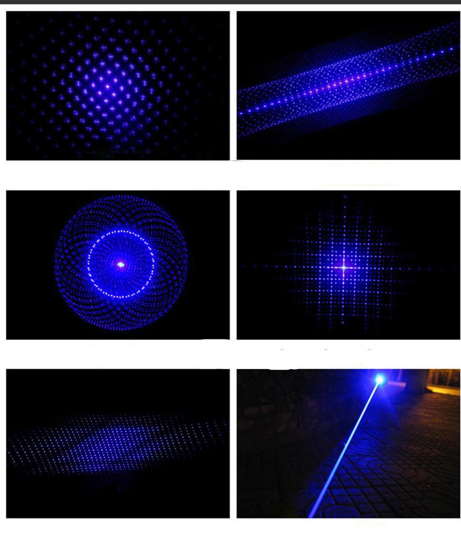 laser 10000mw puissant