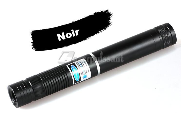 Achat Pointuer Laser Vert 10000mW Laser Ultra Puissant