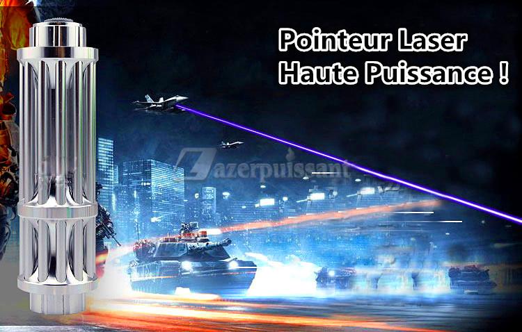 Achat Pointeur laser 5000mw