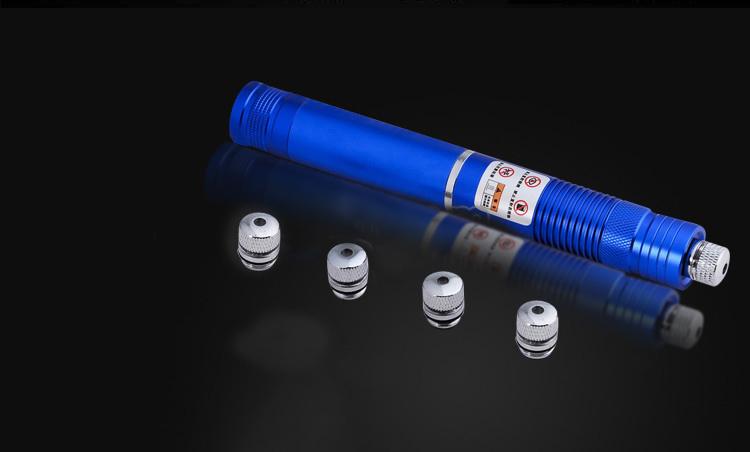 pointeur laser prix 2000MW