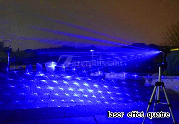 20000mw laser bleu