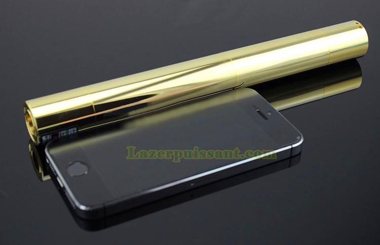 pointeur laser blue prix 3000mw