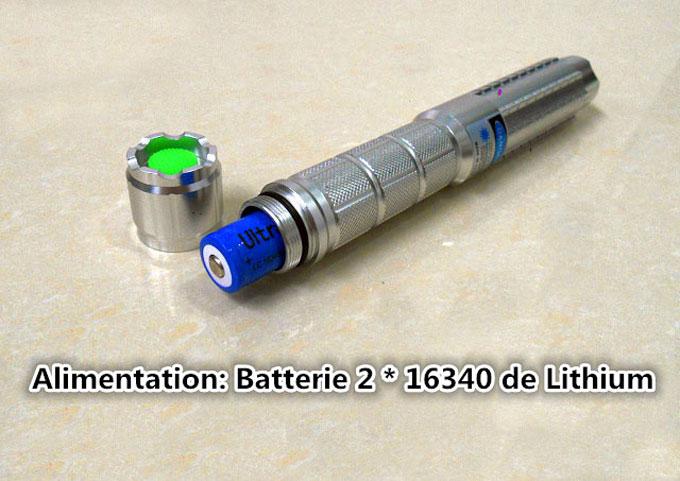 laser bleu 10000mw prix