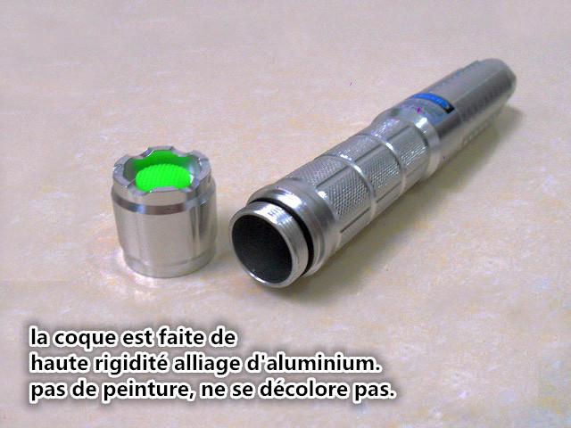 pointeur laser prix