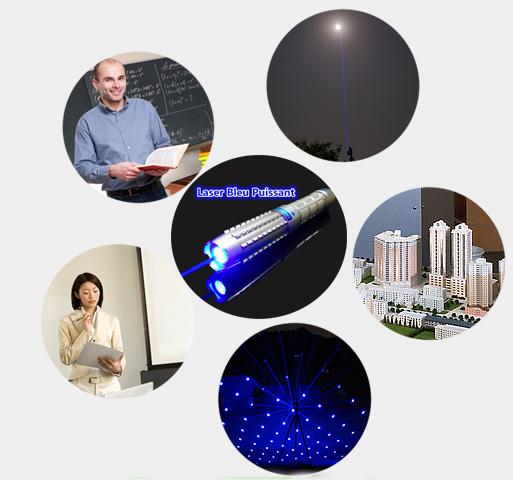 pointeur laser 10000mw prix