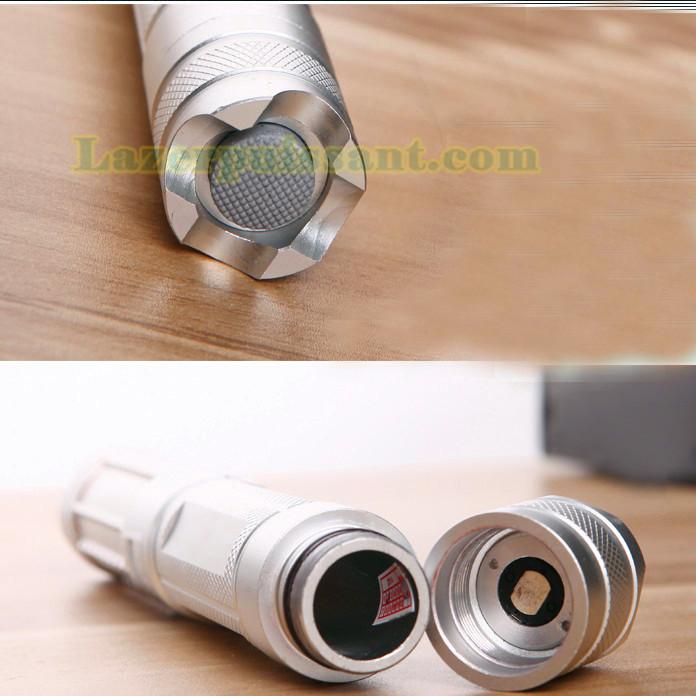laser correspond 2000MW