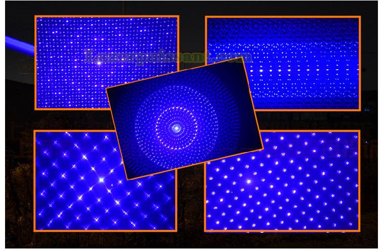 laser pointeur laser 2000MW