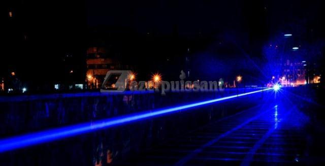 laser coupant 30w
