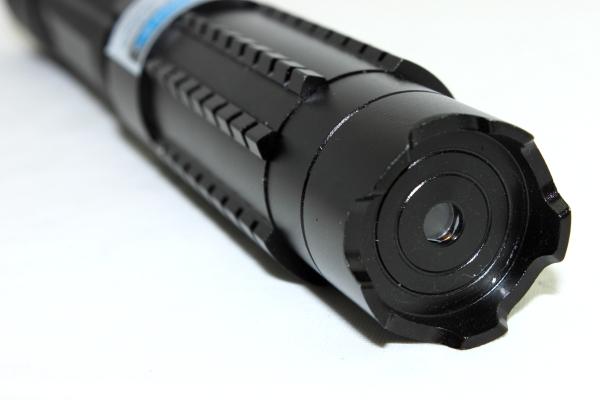 vente laser puissant