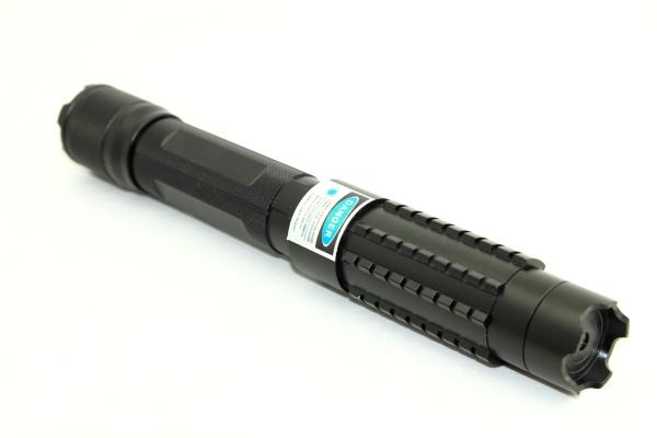 laser a vendre en belgique puissant
