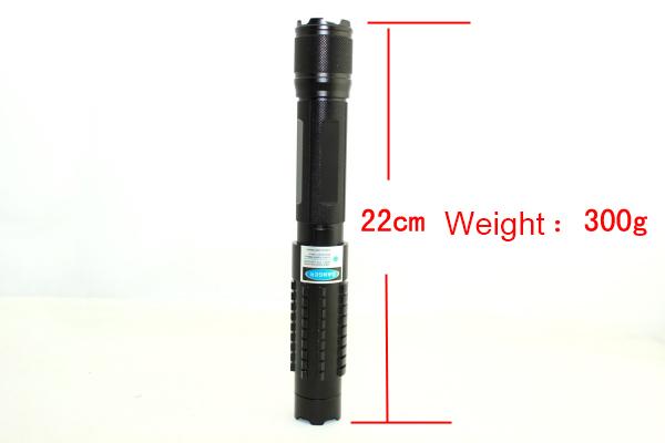 recherche un laser bleu 3w pas cher