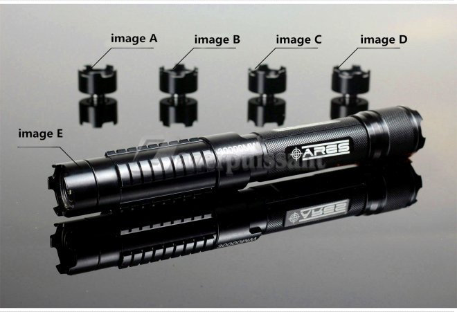 Acheter best of pointeur laser puissant bleu 30000mw