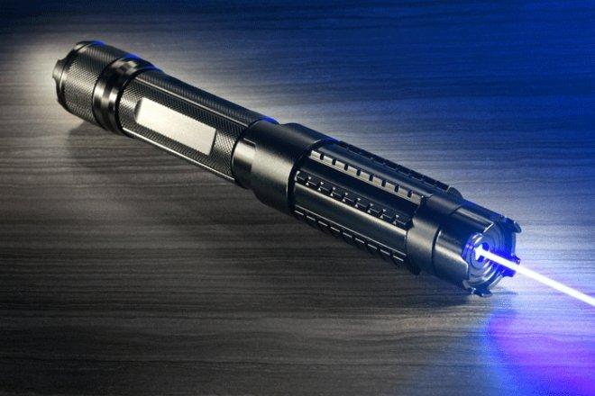 Achats LED laser lampe Bleu 30000mw