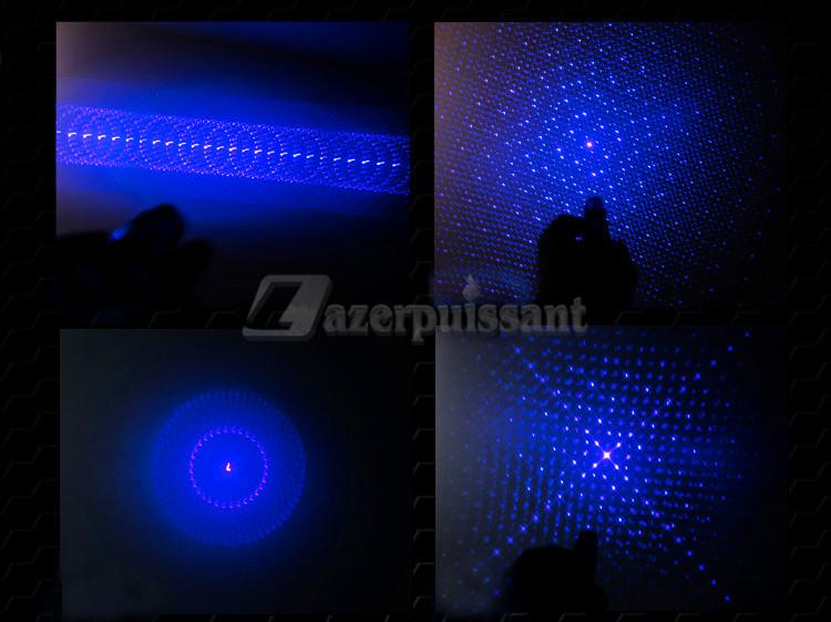 Pointeur laser 5000mw pas cher