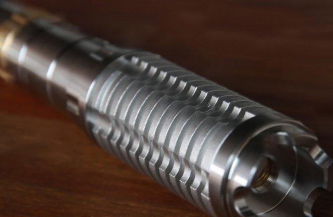 Pointeur laser surpuissant 10000MW