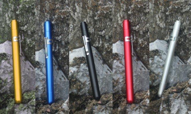 stylo laser violet 200mw