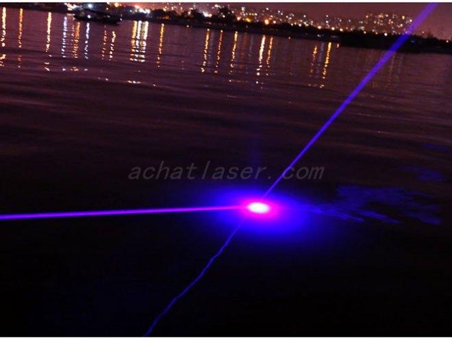 USB laser stylo rouge 200mw prix
