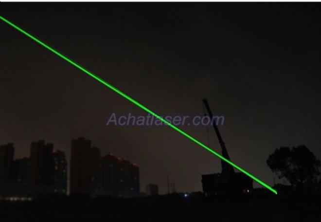 USB lasers pointeurs 200mw pas cher