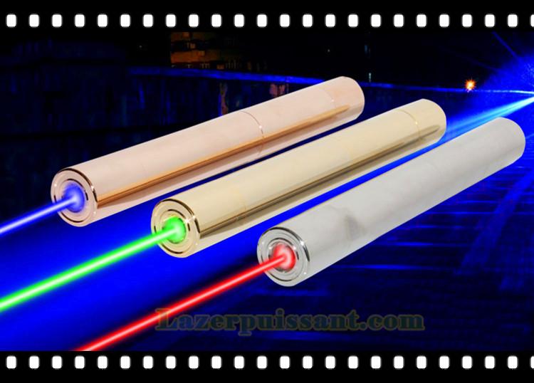 laser le plus puissant du monde couleur bleu. Black Bedroom Furniture Sets. Home Design Ideas