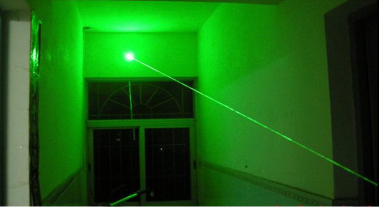 pointeur laser classe 3b 300mw