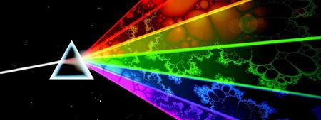 pointeur laser Classification des couleurs - Vert, Bleu, Violet, Rouge, Jaune