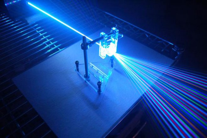 acheter laser
