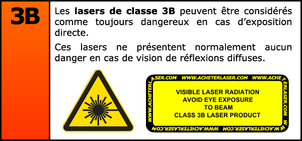 Prix de stylo laser