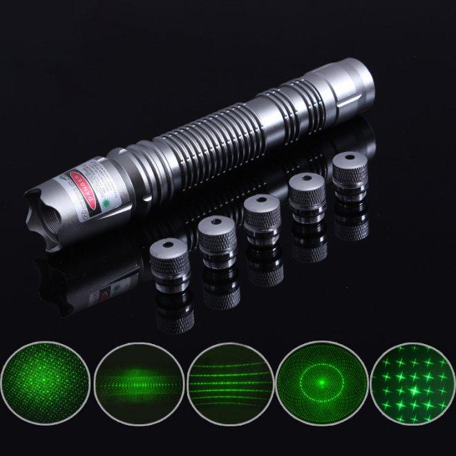laser 500mw pointeur