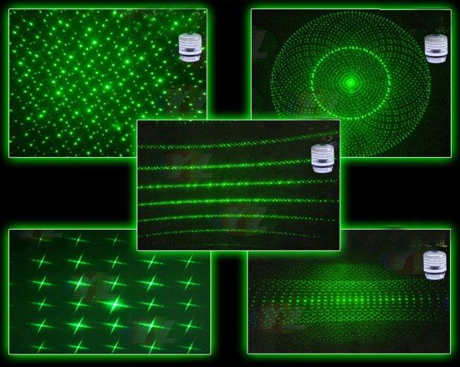 Achat laser pointeur 500mw vert 532nm promo prix for Pointeur laser vert mw