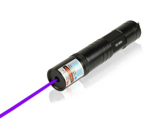 laser bleu 200mw puissant
