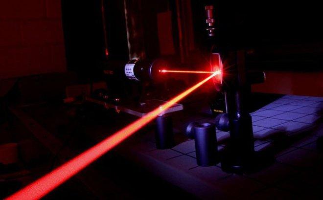 pointeur laser 303 clé sécurité