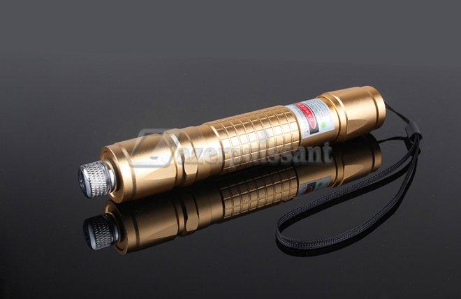 acheter pointeur laser 1000mw