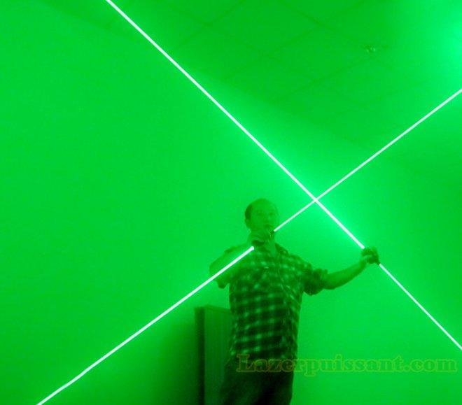 sabre laser dj 50mw