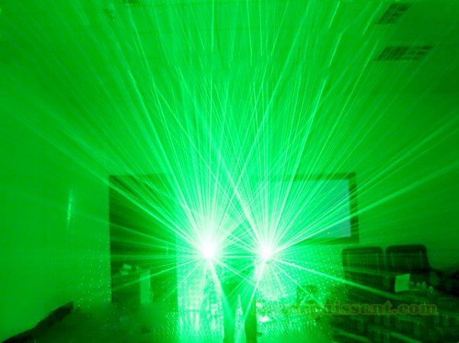 50mw sabre laser prix