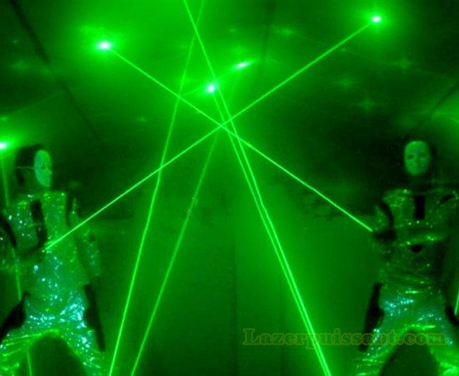 sabre laser jouet KTV equipment
