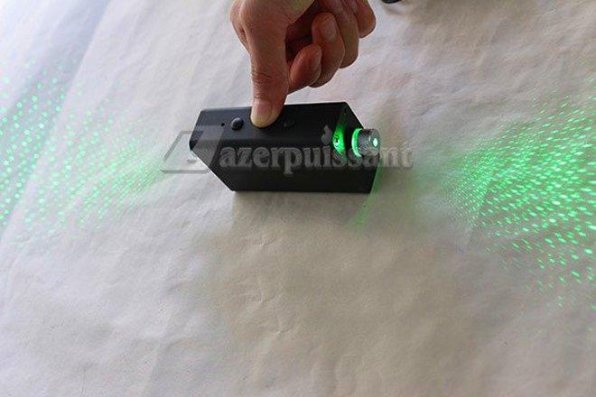 sabre laser hasbro