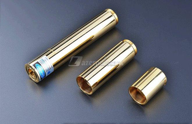 Pointeur laser surpuissant 30000MW