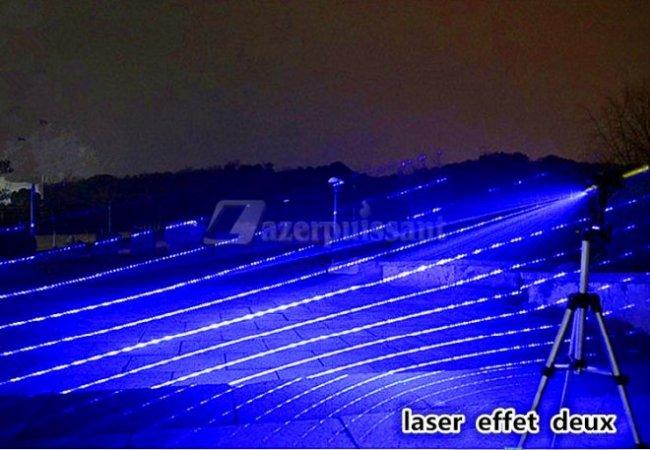 20000mw pointeur laser puissant bleu