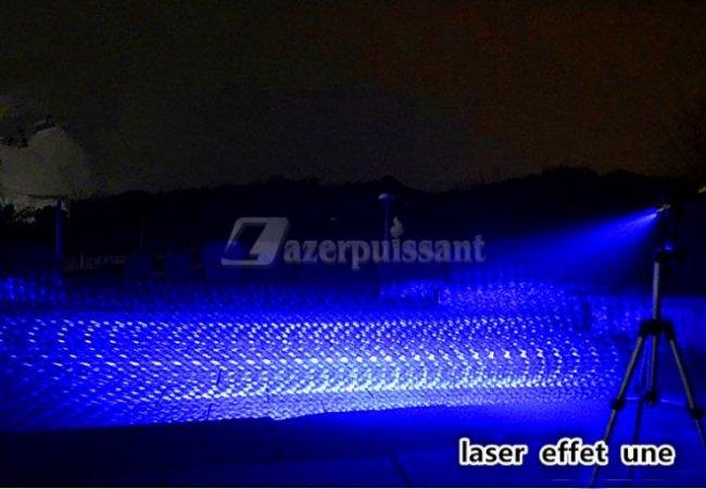 pointeur laser puissant bleu 20000mw
