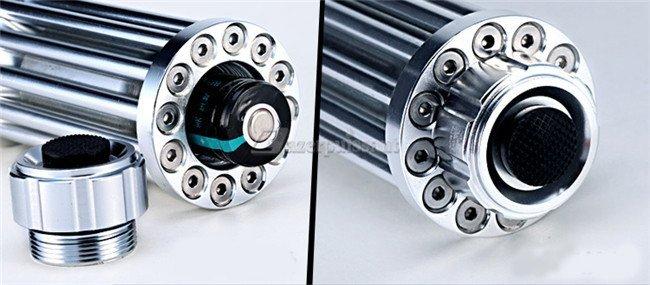 achete haut de gamme laser pointeur 20000mw pas cher