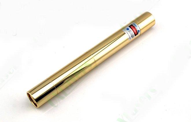 Haute Puissance Laser Puissant 20000mw Bleu