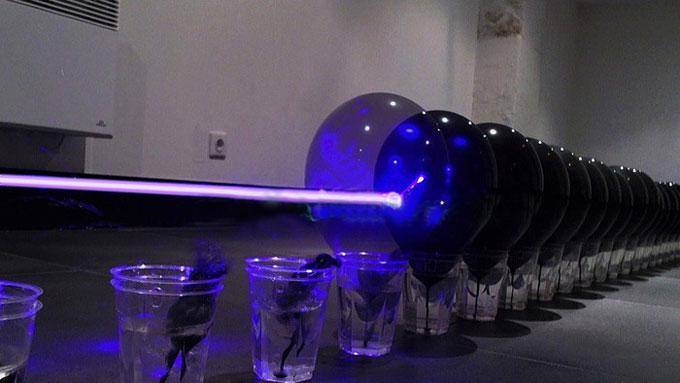 pointeur laser 8000mw