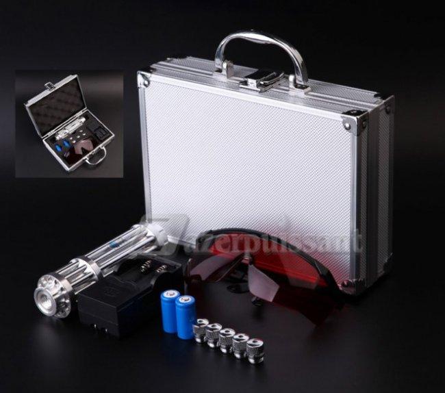 haut de gamme pointeur laser 20000mw bleu meilleur prix